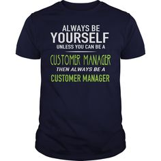 CUSTOMER MANAGER #gift #ideas #Popular #Everything #Videos #Shop #Animals #pets #Architecture #Art #Cars #motorcycles #Celebrities #DIY #crafts #Design #Education #Entertainment #Food #drink #Gardening #Geek #Hair #beauty #Health #fitness #History #Holidays #events #Home decor #Humor #Illustrations #posters #Kids #parenting #Men #Outdoors #Photography #Products #Quotes #Science #nature #Sports #Tattoos #Technology #Travel #Weddings #Women