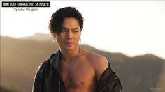 3代目j Soul Brothers, North Vietnam, How To Look Handsome, Japanese Men, Japanese Artists, Cute Guys, A Good Man, Love, How To Look Better