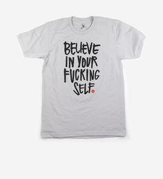 47 Best Men s Shirts images   Mens shirts uk, Shirts, Man fashion a4c89725aa8