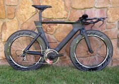 Cannondale Slice RS side | Shared from http://hikebike.net
