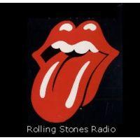 Tous les hits des Rolling Stones à la #radio sur Radioline ! #RollingStones #Rock #RocknRoll