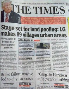 L-G approves 95 villages as DDA 'development areas' http://bit.ly/2tfHg3j #DDASmartCities
