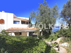 NEW PROPERTY OF THE WEEK: Special Villa with nice views and possibilities ‪#‎ibiza‬ http://www.engelvoelkers.com/es/ibiza/siesta/special-villa-with-nice-views-and-possibilities-w-01p42f-2851287.966608_exp/?startIndex=0&businessArea=&q=&facets=&pageSize=10&language=en&elang=en