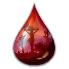 Igreja Presbiteriana de Capoeiras: Oba, páscoa!
