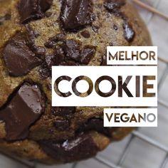 Vegan Foods, Vegan Recipes, Cooking Recipes, Protein Recipes, Protein Foods, Breakfast Recipes, Dessert Recipes, Vegan Candies, Vegan Baking
