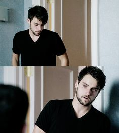 Connor Walsh 1.09