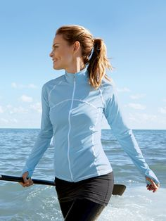 ... SPF Sun Protective Clothing - Style  26600