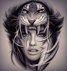 Gerelateerde afbeelding #tattooswomensdesigns #girltattoodesigns