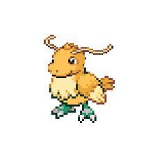 pokemon fusion pokefusions on a website pinterest pokemon