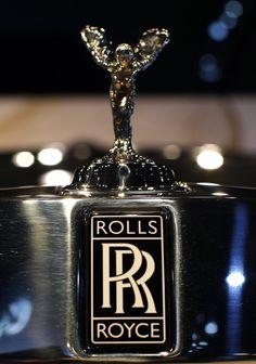 http://astonmartinvanquishnew.blogspot.com/2014/12/rolls-royce-car-logo.html