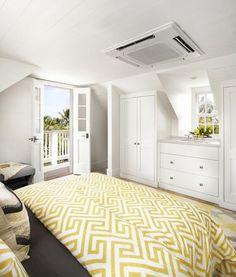 20 Best Interior Design Trends Pdf Articles Images Design Trends
