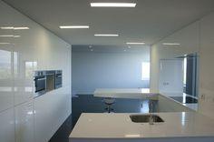amaral-loft-by- feedback-studio04