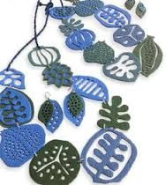 Image result for wendy moore polymer clay