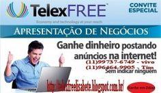 O erro da TelexFree: tungar brasileiros nos EUA