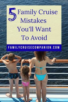 Chances are which you have heard about a themed cruise liner before. Themed luxury cruise ships are popular, around the globe. Prosperous tour suggestions that won't make you stuck Packing List For Cruise, Cruise Tips, Cruise Travel, Cruise Vacation, Shopping Travel, Disney Travel, Vacations, Carnival Cruise With Kids, Travel With Kids