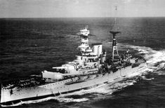 Queen Elizabeth class battleship HMS Barham during the Spanish Civil War in × : WarshipPorn Naval History, Military History, Yamato Class Battleship, Model Warships, Imperial Japanese Navy, Big Guns, Navy Ships, Historical Pictures, Aircraft Carrier