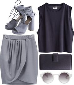 """""""viola"""" by rosiee22 ❤ liked on Polyvore"""
