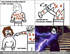 The original source for Rage Comics. The best stories about the Cereal Guy, Trolldad and many more! Cereal Guy, Troll Meme, Rage Comics, Chor, Derp, Stupid Memes, Funny Moments, Best Funny Pictures, Kawaii Anime