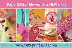 http://paperglitterblog.blogspot.com/