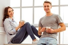 Looking Ahead in 2016: Mortgage Trends That May Affect You