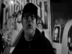 Everlast I Get By [ Original Video Version] [Uncensored]. The Originals, Music Videos, Video, Rap, Music, Reading, Music Artists, Song Status, Everlast