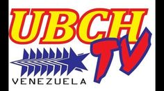 UBCh TV. INCES/TALLERES, VITAMINAS EN LA AGRO INDUSTRIA