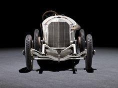 grand_prix_racing_car/mercedes_115_ps_grand_prix_racing_car_