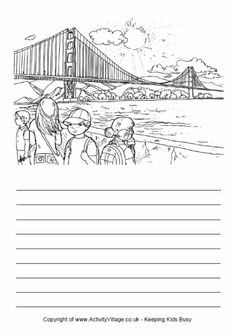 1000 images about summer 2014 san francisco theme week for San francisco giants coloring pages