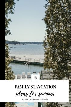 For your reading pleasure, I have put together a list of places to staycation in Ontario this summer. As many of us have our summer travel plans on hold indefinitely, we are going to have to plan to spend our summer vacation's a little closer to home. #Staycation #Ontariotourism #ontariotravel #summervacation #prettyandsmartco Ontario Travel, Close To Home, Summer Travel, Staycation, Trip Planning, Tourism, Places, Closer, Pretty