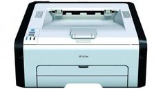 Best business printer: 10 top printers for your office