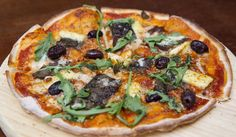 If it's bang for your buck you're after, here's the top 30 cheap eats in Auckland, Christchurch and Wellington. Top Recipes, Wine Recipes, Auckland, Vegetable Pizza, Meals, Food, Best Recipes, Meal, Vegetarian Pizza