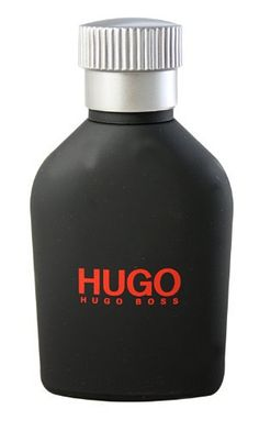 Hugo Boss Just Different Eau De Toilette Spray for Men, 5 Ounce - http://www.theperfume.org/hugo-boss-just-different-eau-de-toilette-spray-for-men-5-ounce/
