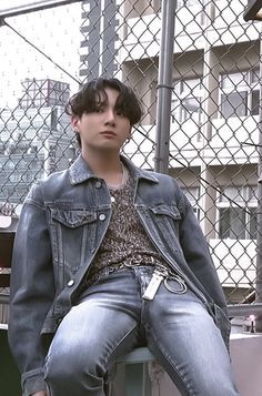 Bts Selca, Kookie Bts, Jungkook Cute, Foto Jungkook, Foto Bts, Jikook, K Pop, Fangirl, Jeongguk Jeon