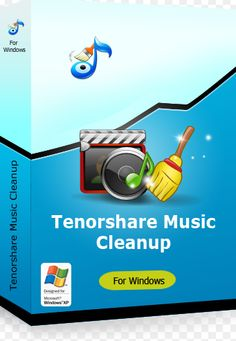 Music Cleanup will help you to mass delete duplicates in iTunes easily.