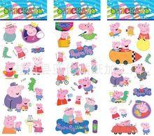 Pig foam online shopping-the world largest pig foam retail shopping guide platform on AliExpress.com