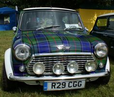 188 Best Mini Cooper Convertible Images In 2019 Cars Classic Mini