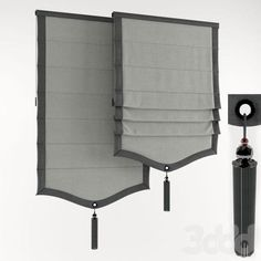 tende a pacchetto Trendy bedroom window design roman shades ideas What Is A Quality Black Tea Garden Rustic Curtains, Curtains With Blinds, Drapes Curtains, Silk Drapes, Drapery, Bedroom Window Design, Bedroom Windows, Roman Curtains, Roman Blinds