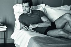 David Gandy (@DGandyOfficial) | Twitter