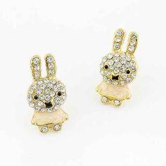 kids earrings - What Are Distinctive Kinds Of Ladies Earrings ...