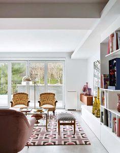 piso-en-madrid-make-sense-studio-alfombra-colores