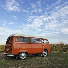 T4 T3 Bus FREE SHIP!! Thing Fuel Line Shut Off Valve for VW Bug Ghia
