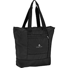 Most Recommended Women's Packable Bags - eBags.com
