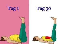 Sports Discover These simple exercises on the wall shape your body in no time - Yoga und Fitness - ENG Fitness Workouts Fitness Workout For Women Sport Fitness Yoga Fitness Health Fitness Fitness Tracker Workouts For Teens Easy Workouts At Home Workouts Fitness Workouts, Fitness Workout For Women, Sport Fitness, Yoga Fitness, Health Fitness, Fitness Tracker, Workouts For Teens, Easy Workouts, At Home Workouts