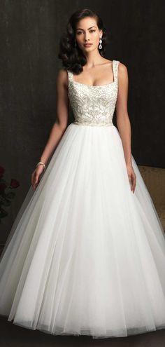 wedding dress wedding dresses i want it for wedding