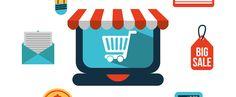 http://www.estrategiadigital.pt/10-erros-que-nao-pode-cometer-se-faz-vendas-pela-internet/ - O potencial que a Internet trouxe ao mundo do comércio é inegável. Há meio século atrás era impensável sequer que pudesse existir um sistema de compras baseado na Internet: confiar no ecrã para conhecer o produto, pagar sem conhecermos o vendedor e receber um artigo do outro lado do mundo sem sairmos de casa.