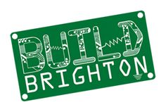 Therething - BuildBrighton