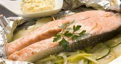 salmon-con-salsa-tartara