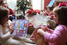 #Queridos Reyes Magos: Este año, no seáis tan generosos… - Aleteia ES: Aleteia ES Queridos Reyes Magos: Este año, no seáis tan generosos……