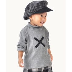 Coolest kid ! http://www.petitscitoyensdumonde.com/fr/made-in-himalayas-vetements-ethiques/142-mode-ethique-michigan-top.html