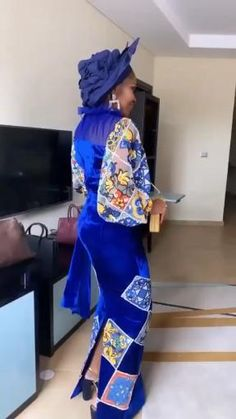 African Maxi Dresses, African Fashion Designers, Latest African Fashion Dresses, African Dresses For Women, African Print Fashion, African Attire, Latest African Styles, Ankara Gowns, Africa Fashion